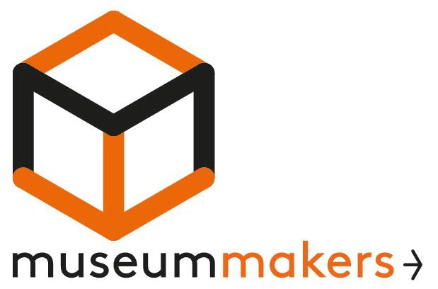 LOGO Museummakers