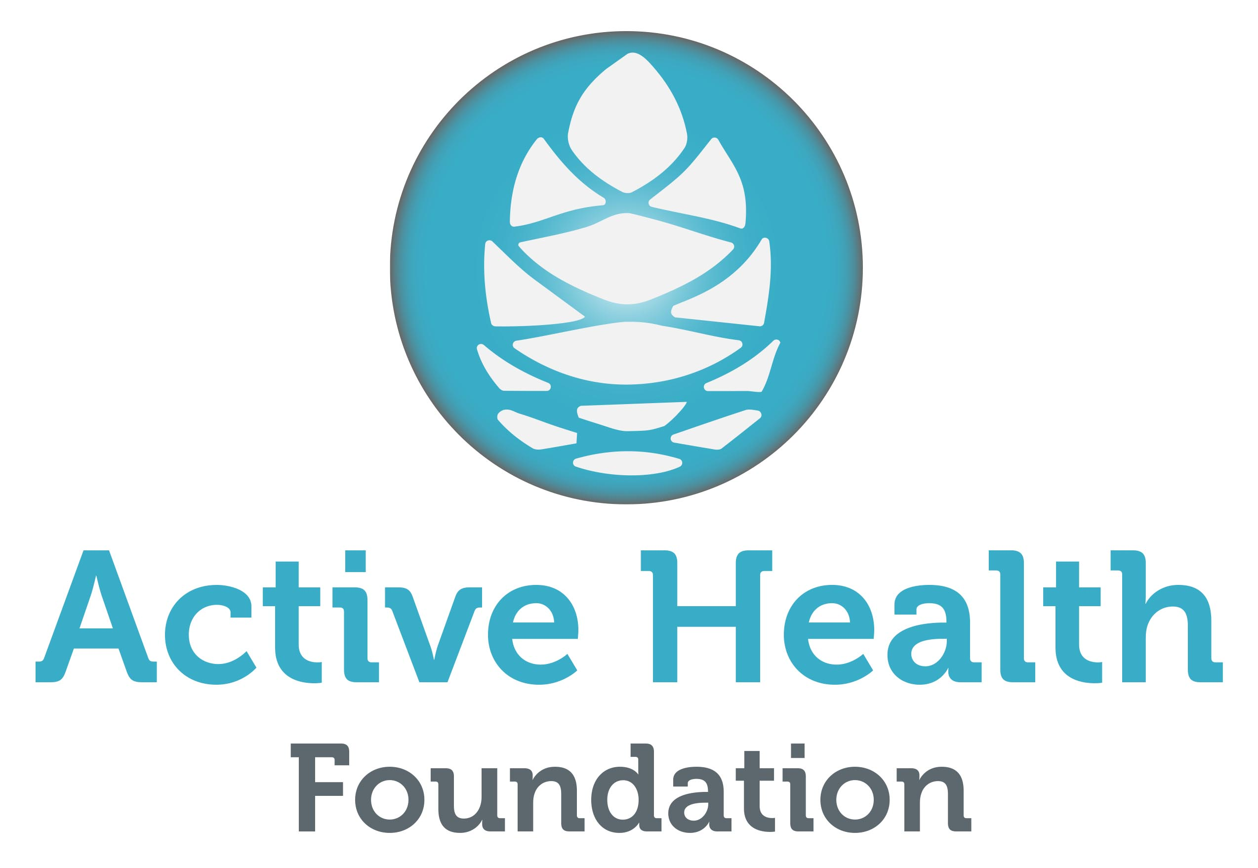 active-health-foundation-pine