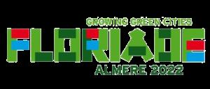 logo-floriade-2022