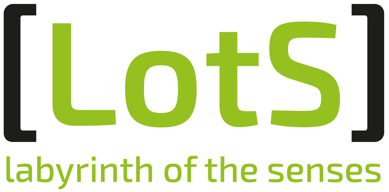 lots-los